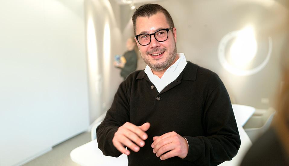 Damian Kridlo