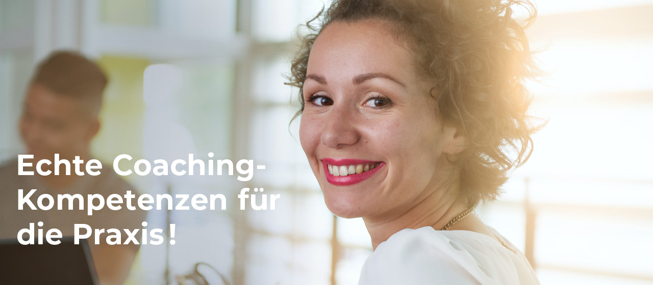 Einzel-Dating-Experte